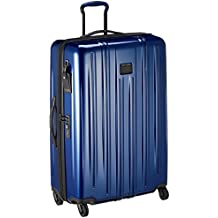 Tumi V3 Extended Trip Expandable Packing Case, Deep Blue