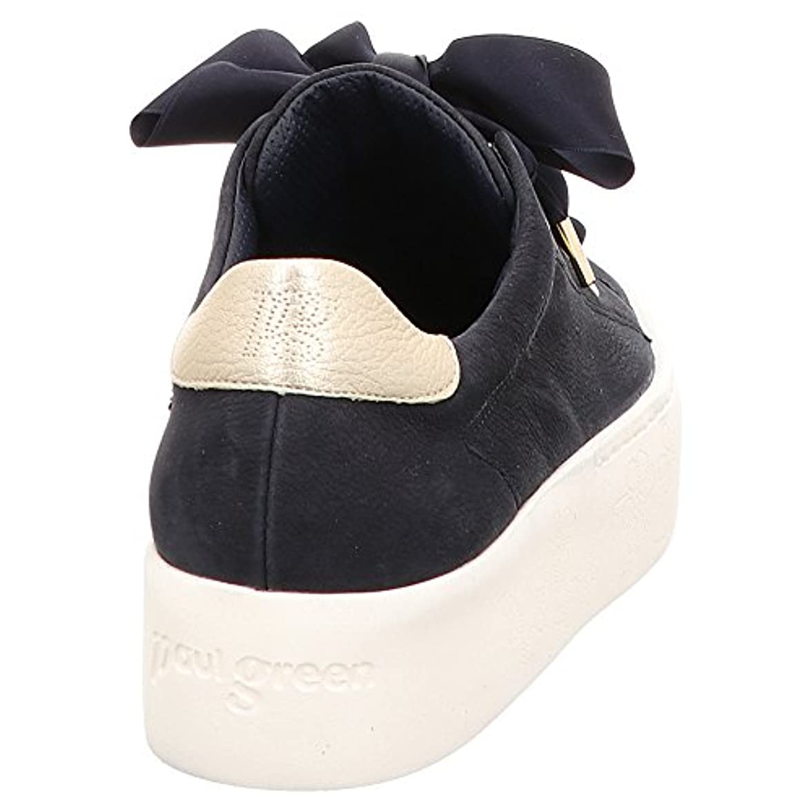 Paul Green 4621-042 Sneaker Donna