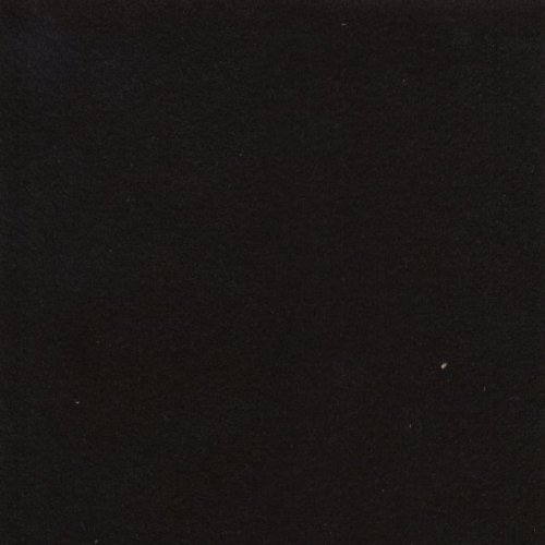 72'' Black Felt-20 Yards Wholesale by the Bolt