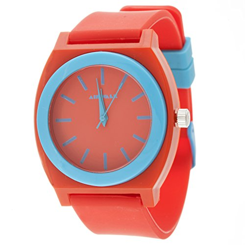 airwalk-quartz-plastic-and-silicone-casual-watch-colorred-model-aww-5096-re