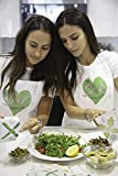 POSHI Artichoke Hearts Vegetable Snack   10 Pack