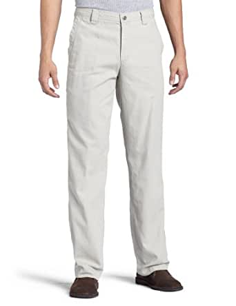 Columbia Men's Ultimate Roc Pant, Fossil, 30Wx30L