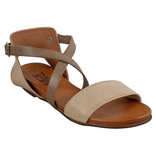 Женская обувь Miz Mooz Women's Amanda