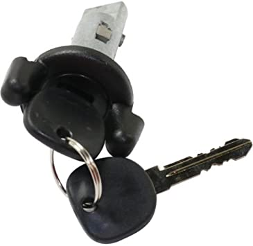 AEROSTAR 86-92 Ignition Lock Cylinder For TOWN CAR 85-89 EXPLORER 91-94 Fits REPL503901