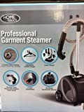 Home Touch Professional Garment Steamer