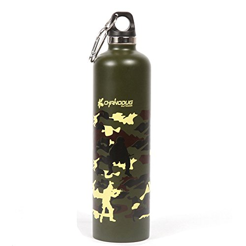 02cool water bottle with mister - 6