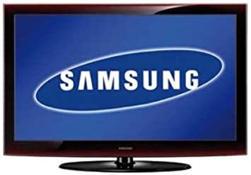 Samsung LE46A556 - Televisión, Pantalla 46 pulgadas: Amazon.es: Electrónica