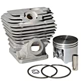 Meteor Stihl MS461 Cylinder kit 52mm Replaces 1141-020-1200