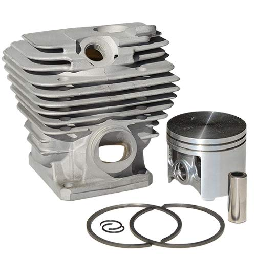 Meteor Stihl MS461 Cylinder kit 52mm Replaces 1141-020-1200 by Meteor