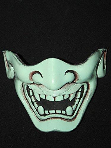 Amazon.com: Custom – Disfraz para Halloween Cosplay BB ...