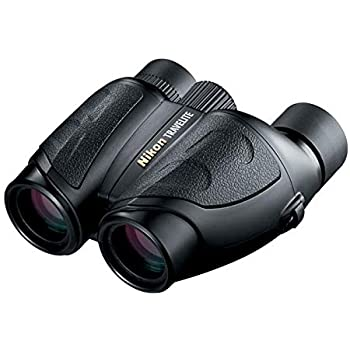 Eikow Foldable Binoculars 2.5 X 20 Mm Excellent Condition - Free Postage Strong Resistance To Heat And Hard Wearing