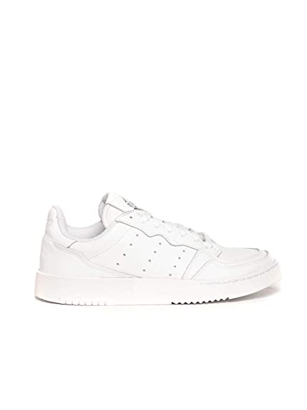 look out for super cheap sneakers adidas Originals Super Court, Sneakers Homme, Chaussures de ...