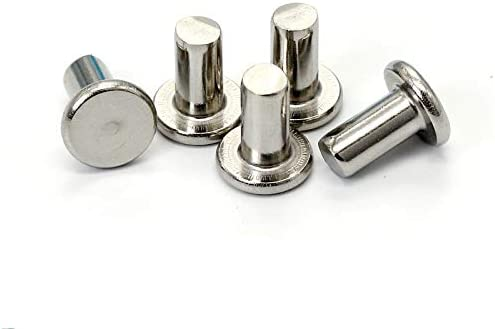 #8-32 7//16 Dia x 1//4 THK Knurled Head Thumb Nut 18-8 Stainless Steel Nuts USA Made - Qty-25