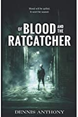 Of Blood and the Ratcatcher Paperback