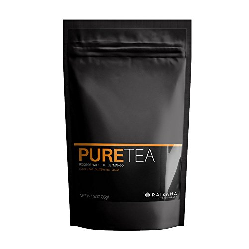 puretea-detox-rooibos-milk-thistle-burdock-herbal-tea-3oz-40-cups-new-packaging