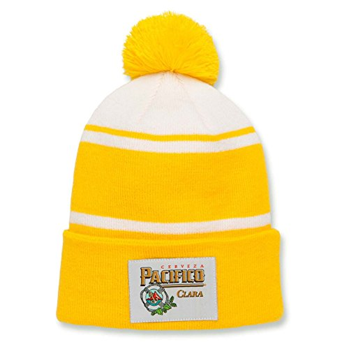 pacifico-winter-hat