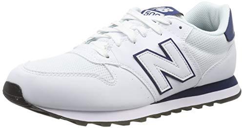 new balance Men's Gm_gw500v1 Sneakers