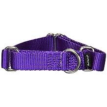 PetSafe Collar, Small 3/4-Inch, Deep Purple