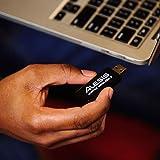 Alesis Vortex Wireless 2 | High-Performance USB