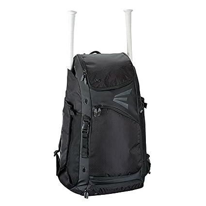 2f503e6c7db2 Amazon.com  Easton E610Cbp Catchers Bat Pack Baseball Bag