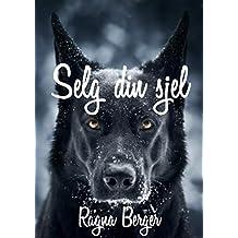 Selg din sjel (Norwegian Edition)