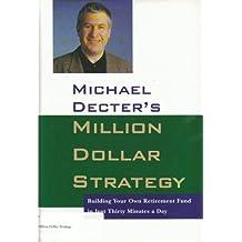 Million Dollar Strategy