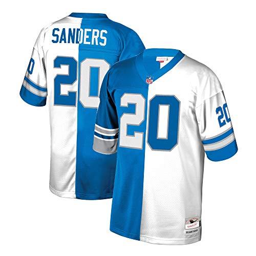 sale retailer 31042 f20bf Detroit Lions Authentic Jersey, Lions Official Jersey, Lions ...