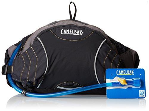 Camelbak FlashFlo