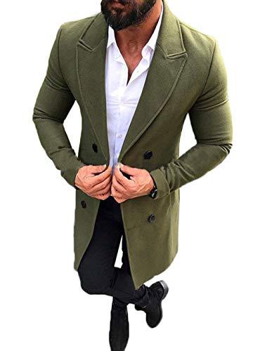 IRRIS Fashion Men