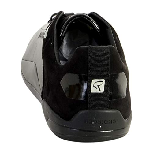 Redskins Chaussures Chaussures Vestige Redskins Noir dPqzvP
