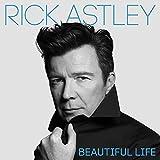 41Tg65Ao7PL. SL160  - Interview - Rick Astley