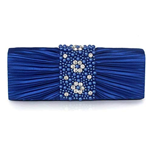 Bleu Bleu Xixik Xixik femme femme Sac Sac Bleu femme Sac Xixik Xixik femme Bleu Sac BwCUa18xq6