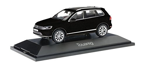 Herpa VW Touareg Maquettes 70942