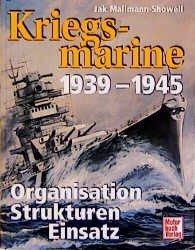 Kriegsmarine 1939-1945