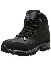 Northside Men's McKinley Waterproof Hiking Boot
