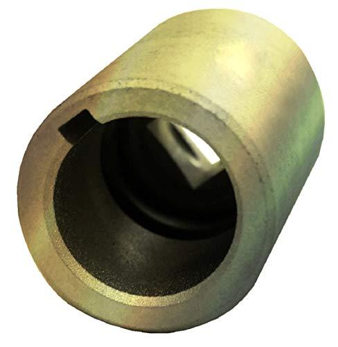 (CTA Tools 5305 Subaru Crank Socket)