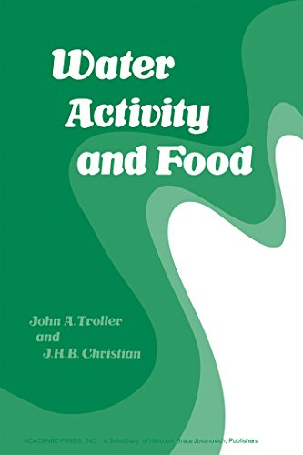 water-activity-and-food-food-science-and-technology