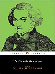 The Portable Hawthorne (Penguin Classics)