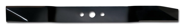 1111-E6-5475 Ersatzmesser für Einhell Rasenmäher GR-CM 36 LI Akku