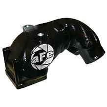 aFe Bladerunner Intake Manifold Dodge Ram 5.9L Cummins 98.5-02