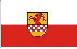Bandera vertical Bandera hersch Eid–120x 300cm