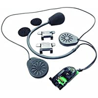 Chatterbox Usa Xbi2H-Plus Headset
