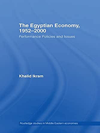 egypt economic and social issues Major social problem also, in spite  the egyptian economy resumed  accelerated growth during the  in its share in gdp, value added in egyptian  agriculture.