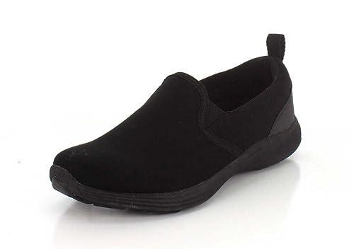 Deporte Amazon Para De es Zapatos Kea Y Zapatillas Vionic Mujer qSt4n