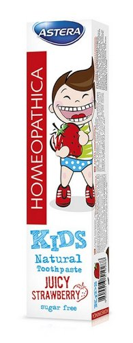 toothpaste-astera-homeopathica-kids-50ml-free-of-fluoride-mint-sls-sodium-lauryl-sulfate-parabens-su
