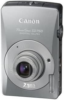 Canon 2239B001 product image 11