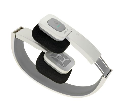 EAGLE TECH Arion ARHP200BF Foldable Bluetooth Headphone w...