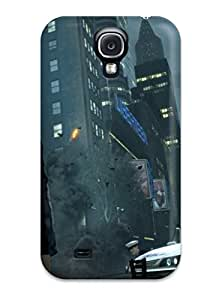 New Style Forever Collectibles Gta Hard Snap-on Galaxy S4 Case