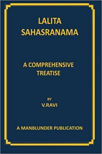 lalitha sahasranamam meaning in telugu pdf free