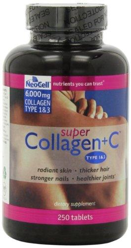 Super-CollagenC-Type-13